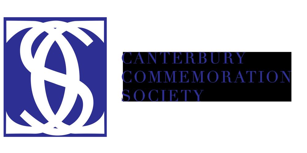 CCS membership